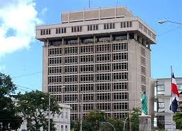BCRD informa que la inflación de noviembre fue de 0.37%