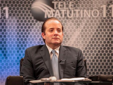 Ministerio Administrativo de la Presidencia logra ahorros por RD$350 millones en primer semestre 202
