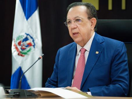 Banco Central informa que la economía dominicana registra un crecimiento de 1.1% en febrero de 2021