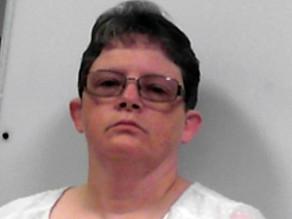 Condenan a siete cadenas perpetuas a una enfermera por matar a siete veteranos en EE.UU