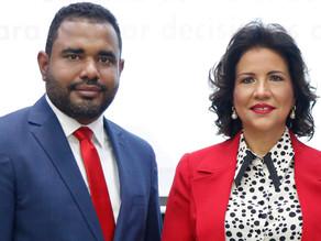 Nuevo director Administradora de Subsidios Sociales asume funciones