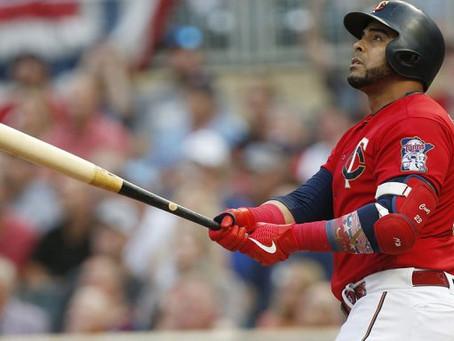 96 dominicanos son proyectados en inicio de contienda de MLB