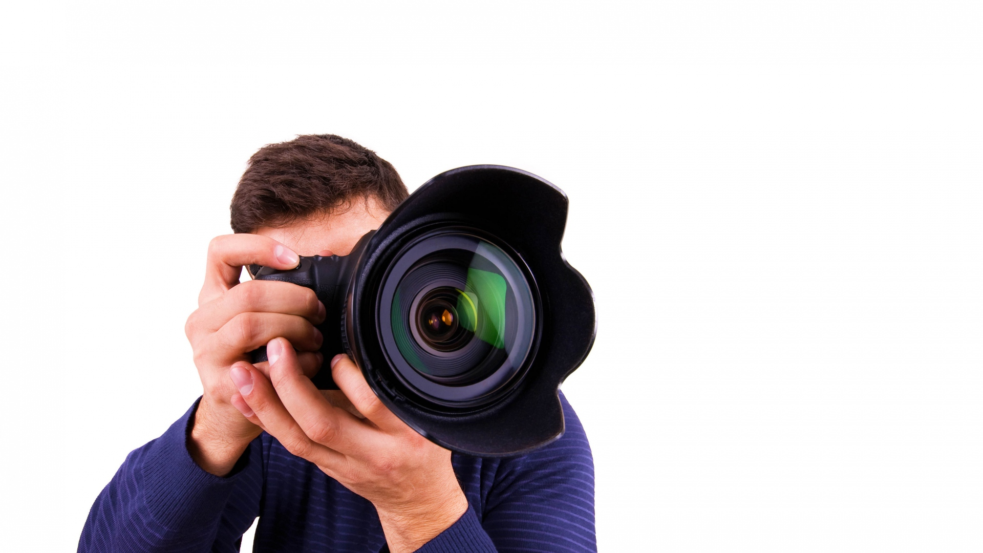 New Study Reveals Every Person In Owensboro Is A Photographer | tristate-news