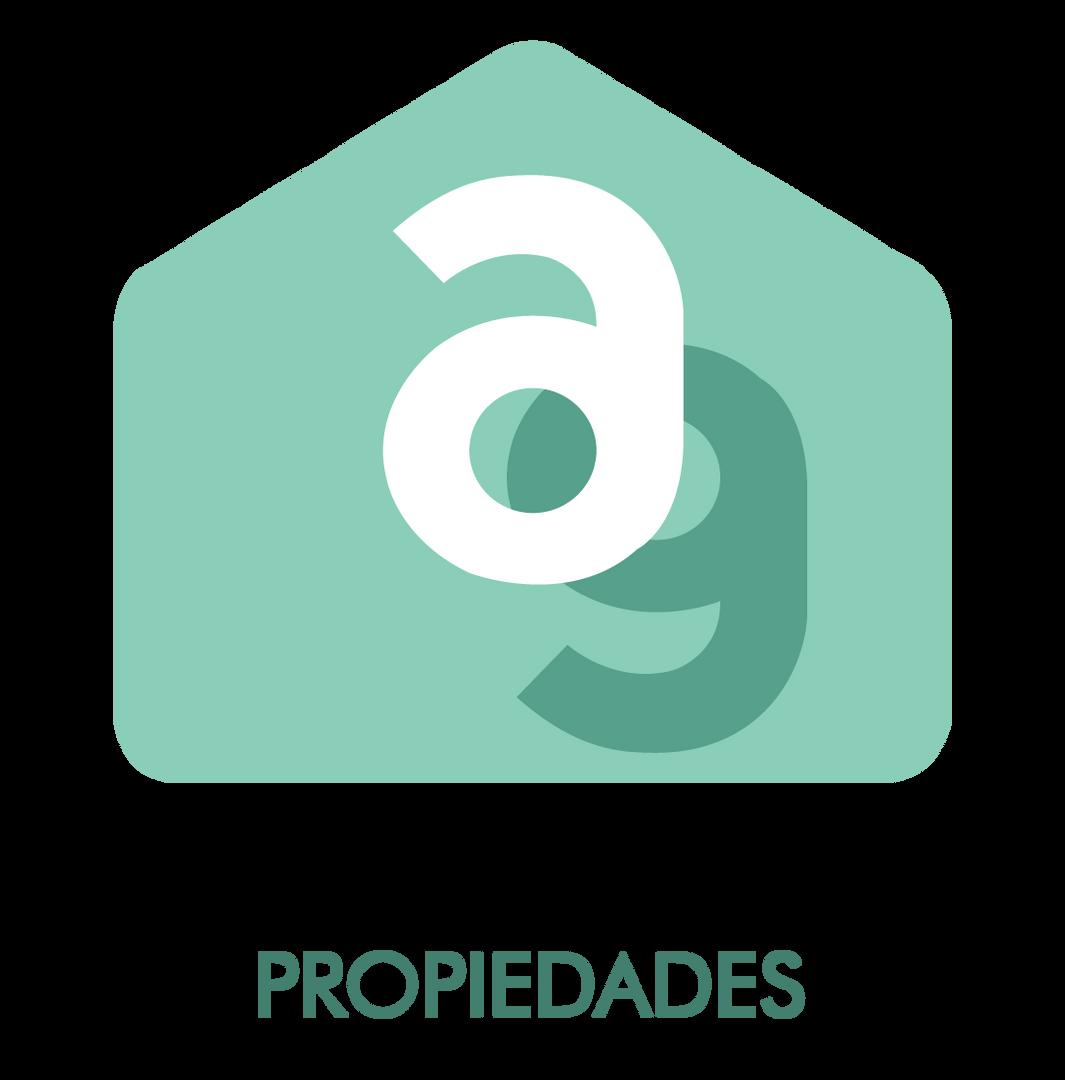 ag propiedades-03.png