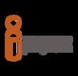 logos inmobiliarias todos-13.png