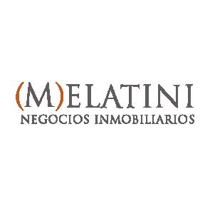 logos inmobiliarias todos-11.png