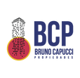 logos inmobiliarias todos-12.png