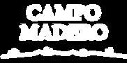 logo horizontal-01-01.png