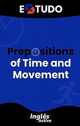 Ebook (Live 2) - Preposições de Tempo e Movimento.png