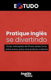 eBook - X-Estudo - Dicas e Hacks para Aprender - Aprenda Inglês se Divertindo (1).png