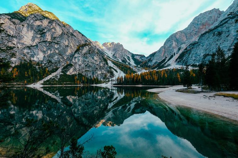hd-wallpaper-landscape-mountain-peak-152