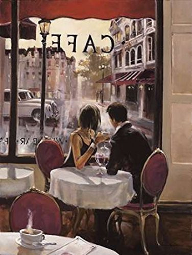 BRENT HEIGHTON AFTER HOURS