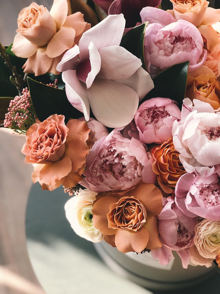 anniversary-beautiful-blossom-931162.jpe