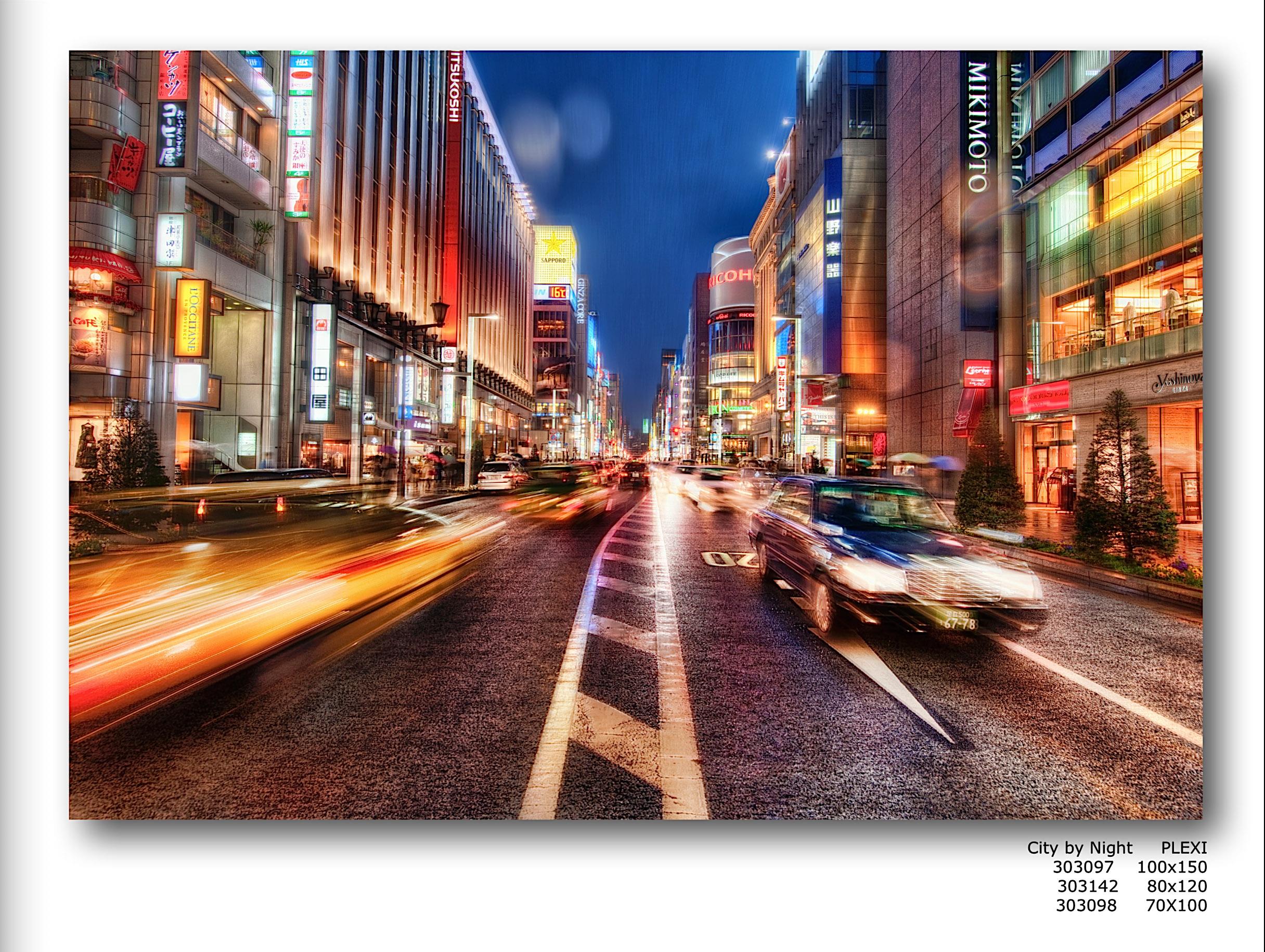 Schermafbeelding 2015-10-01 om 14.55.28 copy.jpg