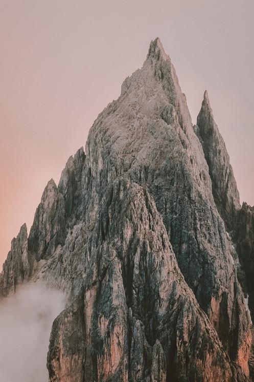 dawn-daylight-desktop-wallpaper-1366909.