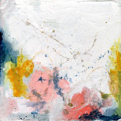166660Z Pastel Fantasy I  Resizable, in stock
