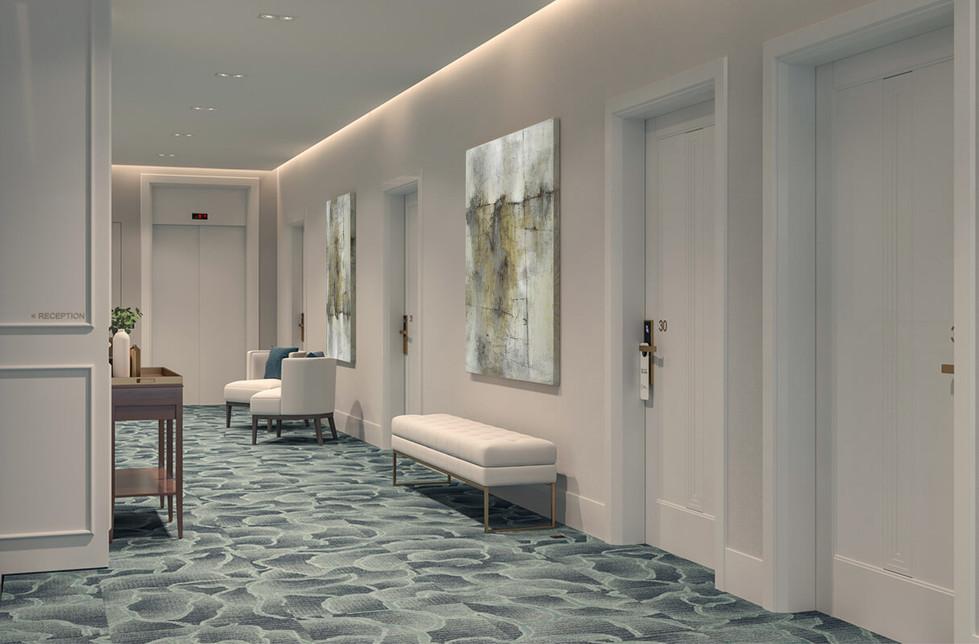 1 Iris-Boutique-Hotel-Interior-Design-25