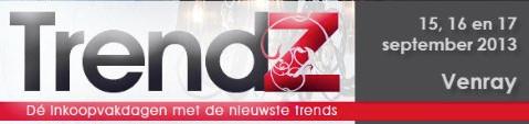 Euro-Art op TrendZ Venray