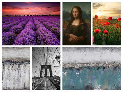 De nieuwe collectie: zomer 2015