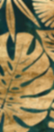 Schermafbeelding 2020-02-05 om 17.27.38.