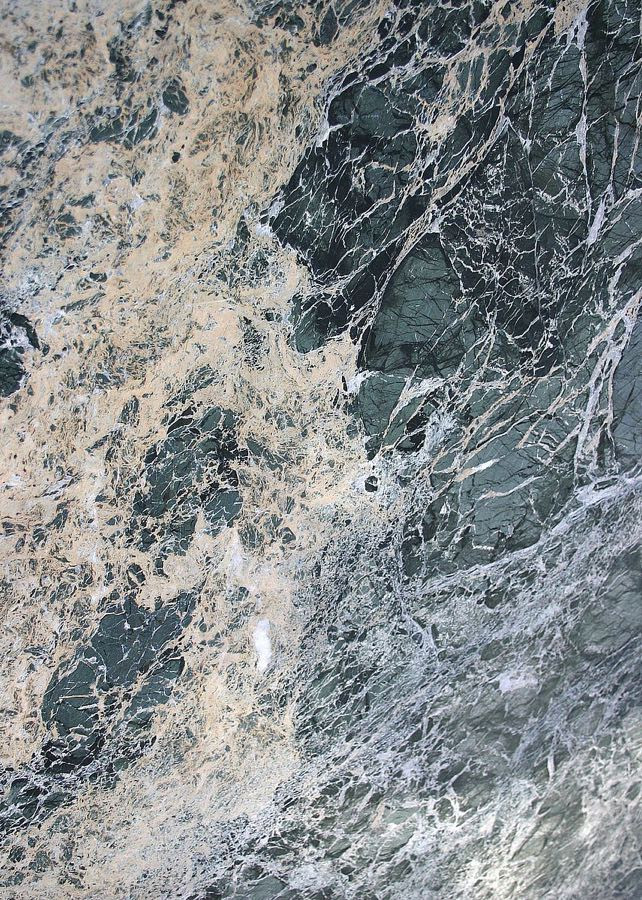 MF969-1254 Marble 2  Resizable, in stock