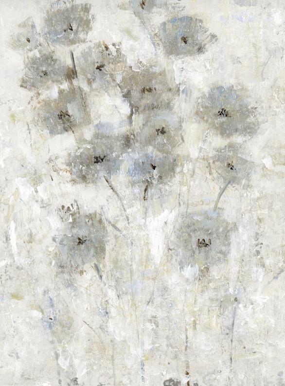 171682Z Early Bloom II Resizable
