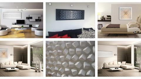 Braziliaans Design bij Euro-Art