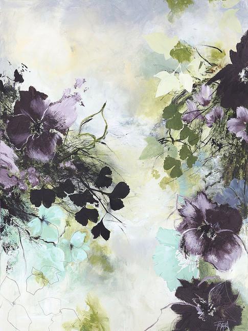 MF952-0453 Flower Blush 2 Resizable
