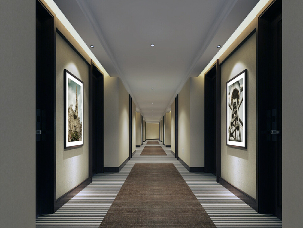 kitchen-with-wooden-floors-modern-hotel-