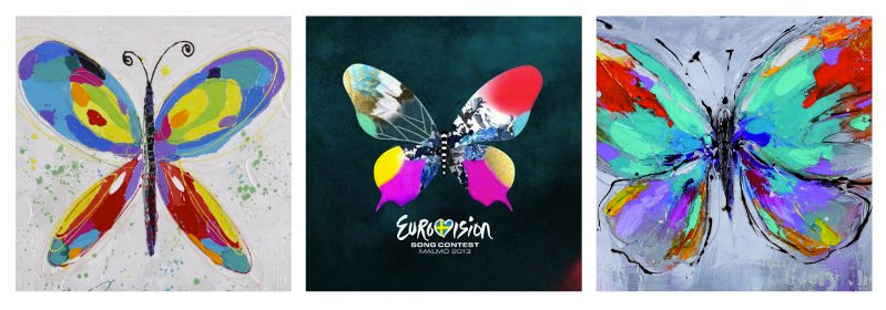 vlinders.jpg.jpg