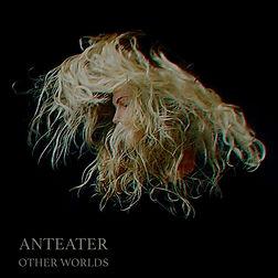 Anteater Cover.jpg
