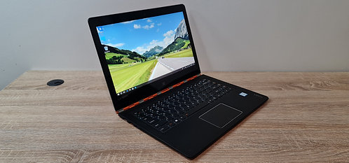 Lenovo Yoga 900 Ultralight 2 in 1 Touch, Core i7, 8gig Ram, 512GB SSD, Office 20
