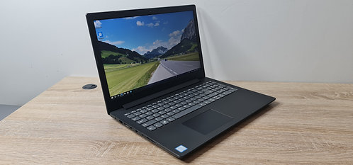 Lenovo ideapad 130 8th Gen, Core i5, 8gig Ran, 1TB, Office 2019