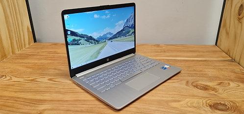 Hp Probook 14s Laptop – 11th Gen, Core i5| 8GB RAM | 256GB SSD | Win 10