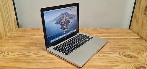 Macbook Pro 13 2012, Core i7, 8GB Ram, 1TB, Office 2019, Final Cut Pro