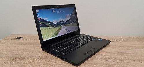 Lenovo G50 Core i5, 4GB Ram, 1TB, Office 2019, Win 10