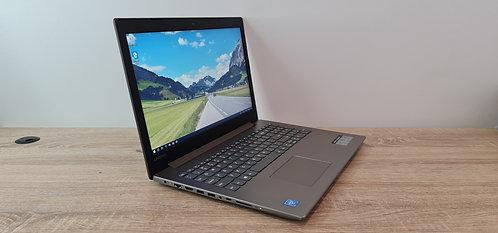 Lenovo ideapad 330 8th Gen, Intel Celeron, 4GB Ram, 500GB HDD, Office 2019, Win