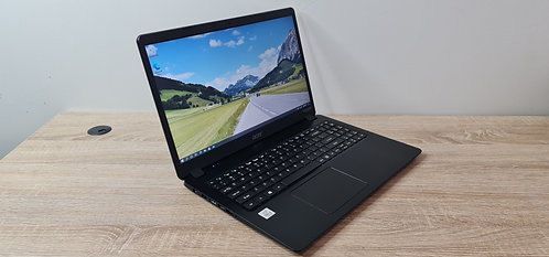 Acer Aspire 3, 10th Gen, Core i5, 8GB, 1TB, Office 2019
