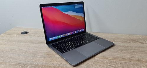 MacBook Pro 13 Touch Bar 2017″ Retina Display – i5 – 8GB – 256 GB SSD – Office 2