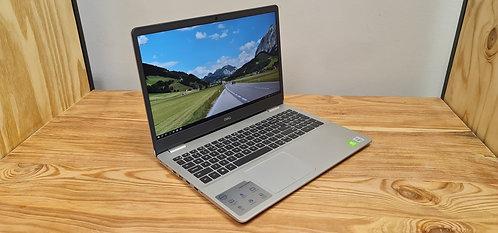 Dell Inspiron  5593, 10th Gen, Core i7, 16GB,  256GB SSD, Office 2019, Nvidia Ge