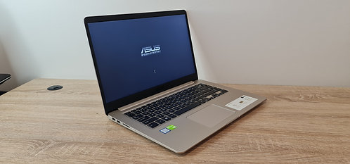 ASUS VivoBook S15 x510UF, 8th Gen, Core i7, 16GB, 1TB, Office 2019