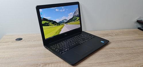 Dell Latitude 3550, Core i5, 8GB, 500GB, Office 2019