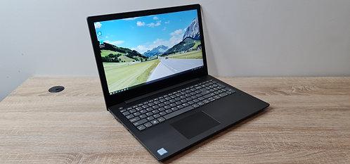 Lenovo V330 Core i7, 8th Gen, 16gig Ram, 1TB, Office 2019, AMD Radeon R7 M440