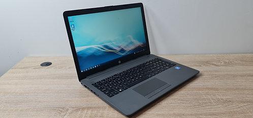 Hp 250 G7 Notebook 11th Gen, Intel Celeron | 4GB RAM | 500GB | Office 2019
