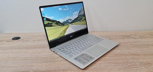 Dell Inspiron 7391, 10th Gen, Core i7, 2-in-1 Ultrabook, 16GB, 512GB, Office 201