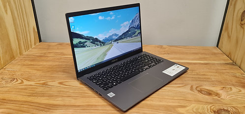 ASUS VivoBook x509JA 10th Gen, Core i5, 8gig ram, 1TB, Office 2019
