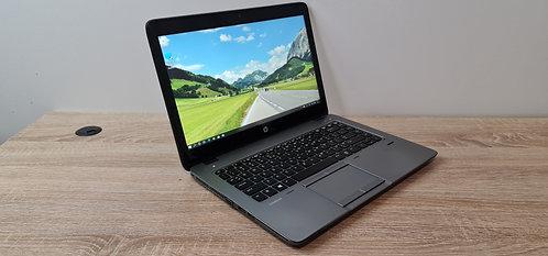"Hp Elitebook 840 G2 Touch Screen  14"" – 5th Gen, Core i5| 8GB RAM | 256GB SSD |"