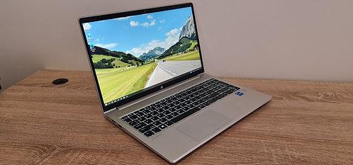 Hp Probook 650 G8 – 11th Gen, Core i5| 16GB RAM | 256 SSD | Office 2019