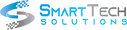 smarttech logo.png