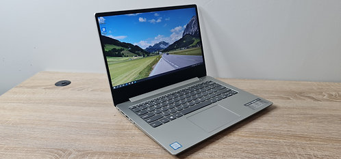 Lenovo V330s 8th Gen, Core i5, 8gig Ran, 256GB SSD, Office 2019